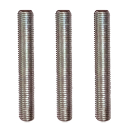 Stainless Steel Bolts Hexagonal Bolts Threaded Rods