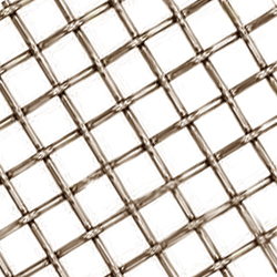 Stainless Steel Wire Mesh Manufacturers Wire Meshes