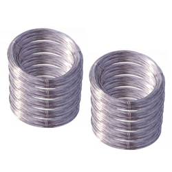 Stainless Steel Wire Products
